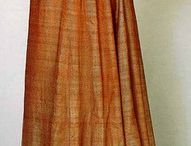 Historycký odev