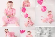 Great baby and toddler photo ideas / amazing photos of babies and toddlers