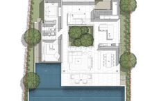 ARCH-floor plan