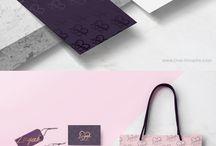 :: branding lingerie ::