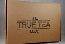 Tea Subscription / A number of pictures surrounding our tea subscription box. We are sharing pictures taken by ourselves and various other bloggers and photographers. True Tea Club is a monthly tea subscription company based in York, United Kingdom.