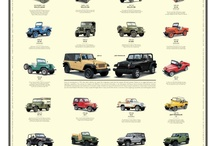 jeepsforsafari
