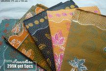 kain batik batik promo juni promo / tabinaco kain batik madura dengan ukuran 200 x 110cm bahan santyu dapatkan potongan sampai 30%  gabung jadi agen batik