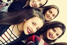 • Squad •