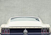 lovely lovely cars