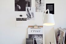In the Detail / Home Decor details and amazing styling