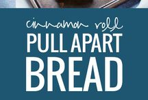 bread ideas