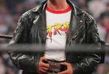 WWE Roddy Piper Leather Jacket / Get the most well known Canadian professional wrestler Roddy Piper Leather Jacket at Top Celebs Jackets in the rebate rate.