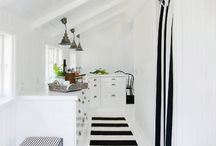 Apartment Savvy / Ideas and inspiration for your space. / by Karlye Pokorney