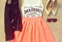 Bartender Fashion