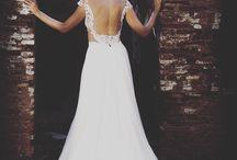 Gamos#afterday#wedding