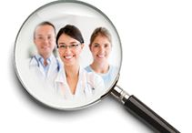 helthcolumn / Health Column is No. 1 Local Search Engine provide Doctors in Dehradun. Find complete information of a Doctor with Us. Health Column Number 1 Search Engine.