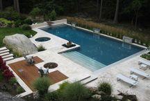 Pool MM