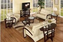 Marvelous Living Room