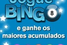 http://jogoscasinosonline.pt/ / GANHE MUITO DINHEIRO!!!  Site para jogadores online de POKER,ROLETA,APOSTAS,SLOT MACHINES,CASINOS ONLINE, temos Promoções Fantásticas.Tudo sobre os jogos, Os melhores Torneios,Truques e Dicas,videos,blackjack e Muito mais, Venha ganhar dinheiro em , http://jogoscasinosonline.pt/