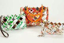 wrapper bag :-)
