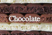 Libri & Cioccolata