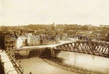 Ponte (altri ponti)