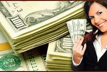When getting payday loans in Arkansas! / When getting payday loans in Arkansas!