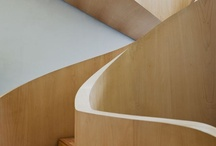 Staircase+++