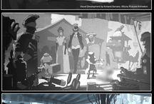 game_sketch