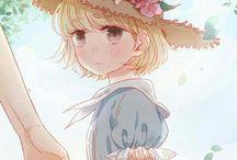 fairy tail blog
