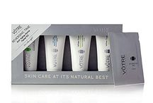 Health & Beauty>Skin Care>Anti-Aging Products
