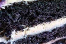 ola la cakes