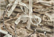 Στέφανα γάμου / www.lagopatis.gr studio Lagopatis photography cinematography Weddings Christenings Video Edit Alternative Print Ideas  3D prints without using special glasses.