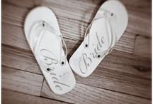 Wedding Detail Photos / Wedding detail photos by Kent Meireis