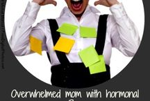 Homeopathy / by Rose Linville