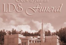 Different Types of Funerals for different Religions