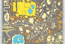 rpg map series