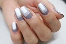 nail-quadrangle