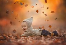 Herbstfotografie