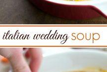 FOOD :: Soup
