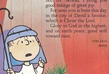 Charlie Brown Christmas 2015