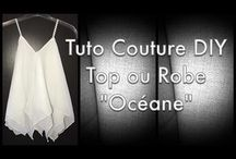 robe couture