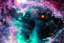 Hvězdná mlhovina