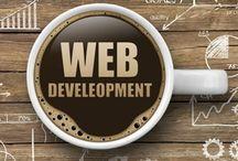 Web Application Developmemt