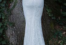 minimal dress idea