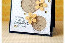 Crafting Fun! / by Brooke Scherer