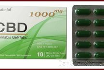 CBD Canabidol Oil and Gel tabs Health supplements / Sharing CBD oil Cannabidol and Gel Tabs products coming in all strengths ranging from 100mg to 1000mg. Click and buy on the fly!