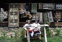 Romania - Traditions