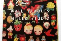 collect me: chalkware