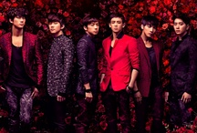 """[MUSICS] 2PM ✾ 4TH JAPANESE SINGLE """"BEAUTIFUL"""". / 2PM will be showing the 'beauty of the beast' with the release of Japanese single on June 6th, 2012! 2PM's new single title song, 'Beautiful', is the BGM for Sampyo brand's 'Dark vinegar' advertisement. Not only that, this time the single album is expected to track Junho's self-composed song, 'Kimiga Ireba'(If You Are Here). / by iHeart ♥ KPOP"""