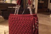 τσάντα 2