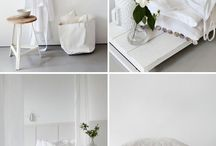 White+Black / by Mots de Mode