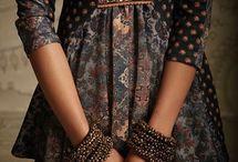 RR (romantikus ruhák)