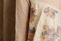Modestify It / Adding sleeves, raising neckline, lowering hem, or covering up